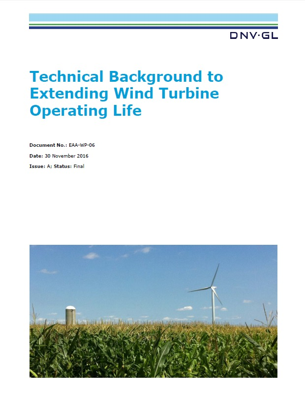Technical background to extending wind turbine operating life white paper.pdf