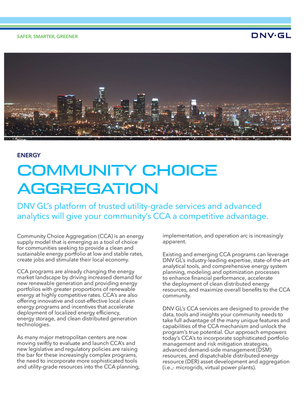 Community Choice Aggregation.pdf