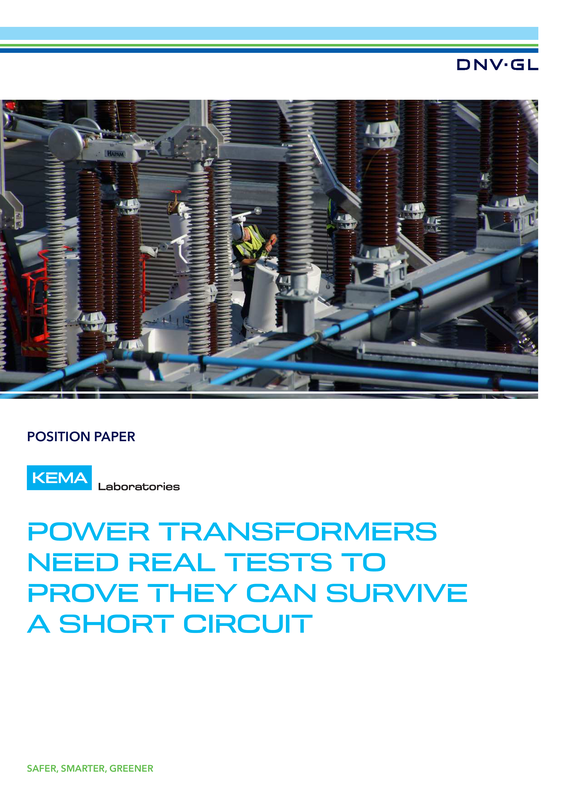 Short-circuit testing of power transformers position paper.pdf