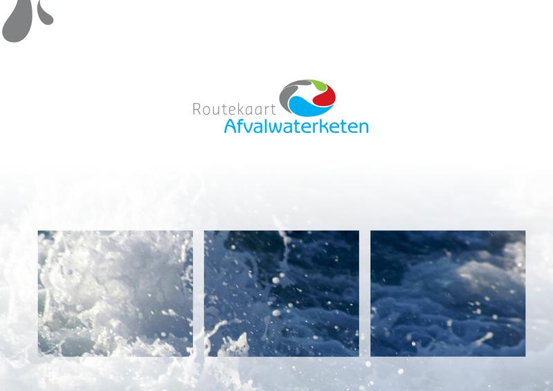 Routekaart Afvalwaterketen