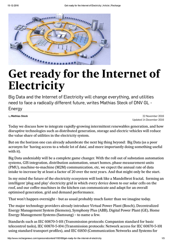 Get ready for the internet of electricity Recharge 14-12-2016.pdf