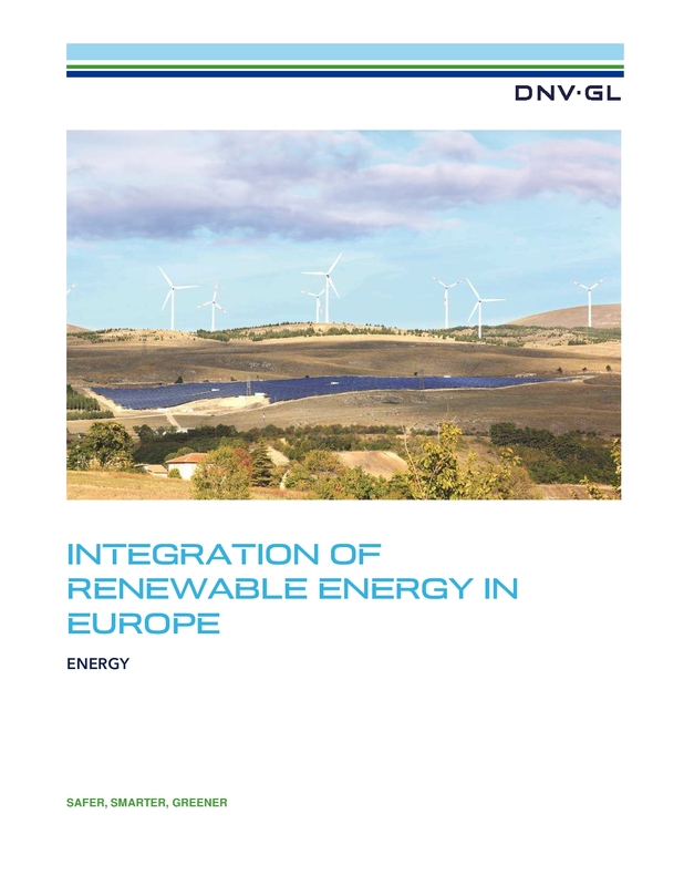 Integration of renewable energy in Europe_091514.docx