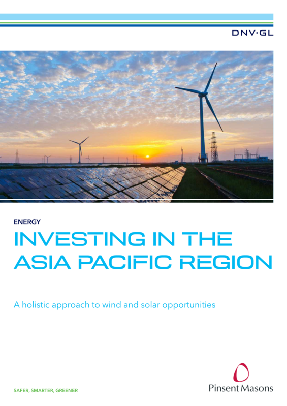 Investing in the Asia Pacific region.pdf