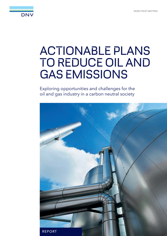 Actionable plans to reduce oil and gas emissions.pdf