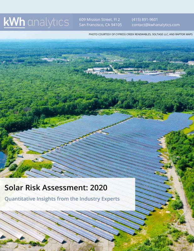 Solar Risk Assessment 2020.pdf