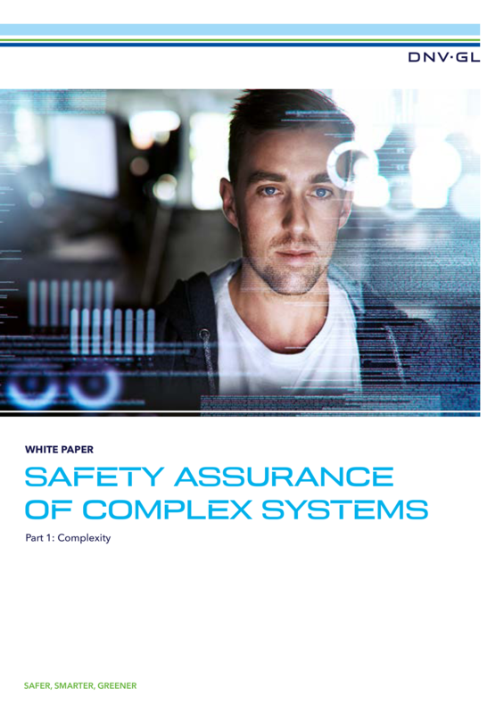 Safety complex systems.pdf