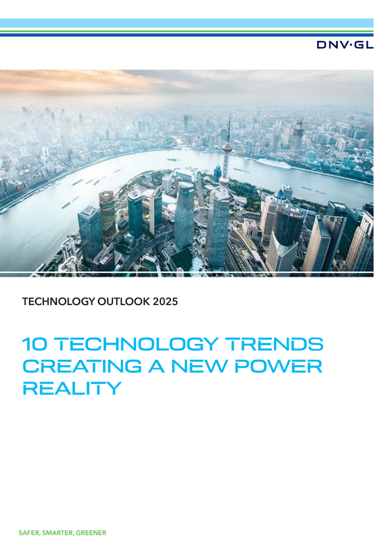 Energy Technology Outlook 2025.pdf