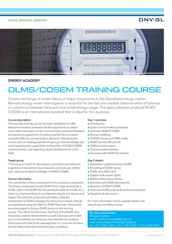 Flyer DLMS-COSEM-training-course-HR.pdf